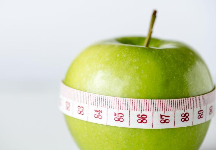 Faste som metode til mere energi og vægttab