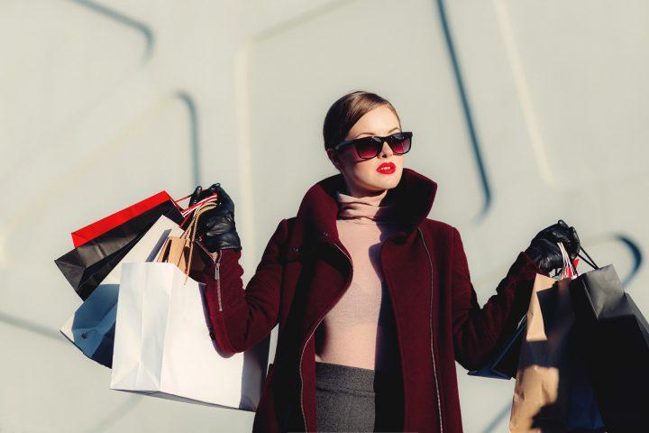 Betaler du fuld pris, når du shopper?