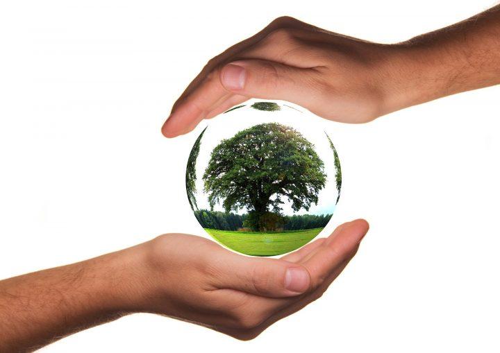 Spar penge med grønnere varmeløsninger
